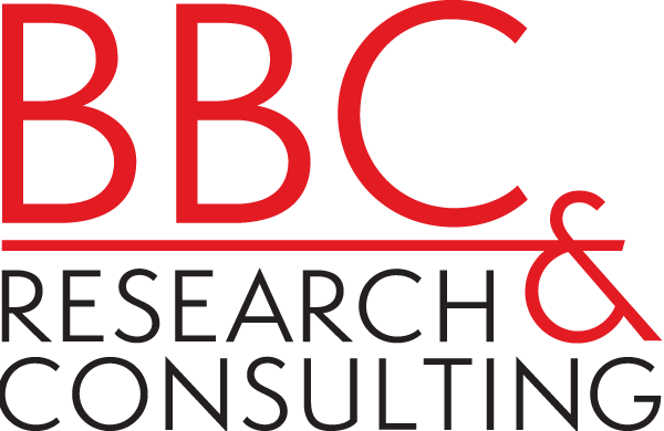 bbc research economic market and policy research